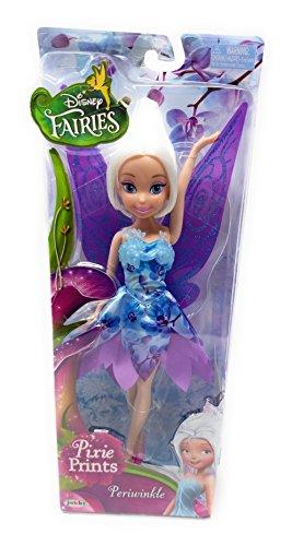 Disney Fairies 9